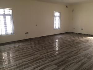 4 bedroom Office Space Commercial Property for rent Lekki Lekki Phase 1 Lekki Lagos