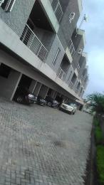4 bedroom Terraced Duplex House for rent Ikate  Ikate Lekki Lagos