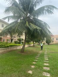 4 bedroom Terraced Duplex for rent Ikoyi Banana Island Ikoyi Lagos