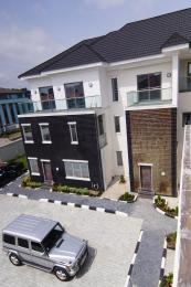 4 bedroom Terraced Duplex for sale Oniru ONIRU Victoria Island Lagos