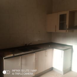 4 bedroom Terraced Duplex for rent Jabi Jabi Abuja