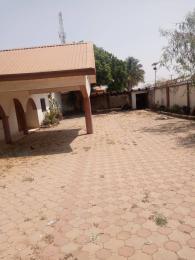 4 bedroom Detached Bungalow House for rent Barnawa phase 1 Kaduna South Kaduna