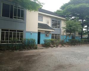 4 bedroom Semi Detached Duplex House for rent GRA phase 2 New GRA Port Harcourt Rivers