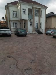 3 bedroom Flat / Apartment for sale - Magodo GRA Phase 1 Ojodu Lagos