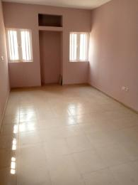 3 bedroom Blocks of Flats for rent Gowon Estate Alimosho Lagos