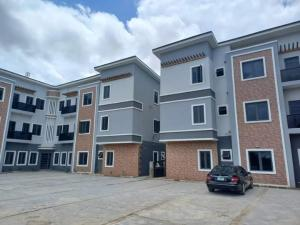 4 bedroom Flat / Apartment for sale Ismail Maryland Lagos