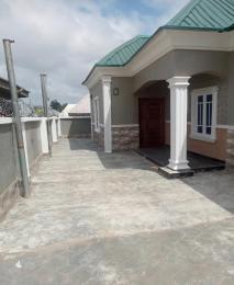4 bedroom House for sale Kuje District Kuje Abuja