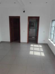 4 bedroom Flat / Apartment for rent Lekki Scheme 2 Ajah Lagos