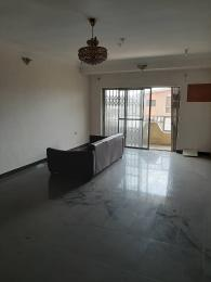 4 bedroom Flat / Apartment for rent ASA Estate Soluyi Gbagada Lagos