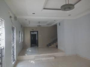 4 bedroom Flat / Apartment for rent ... Lekki Phase 1 Lekki Lagos