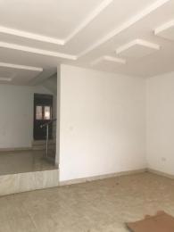 4 bedroom House for rent Guzape District Guzape Abuja