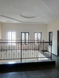 4 bedroom Flat / Apartment for rent Amuwo Odofin Amuwo Odofin Lagos