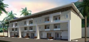 4 bedroom Terraced Duplex for sale Katampe District Katampe Main Abuja