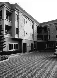 4 bedroom Terraced Duplex House for rent Osborne Estate phase 1 Osborne Foreshore Estate Ikoyi Lagos