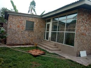 Detached Bungalow House for rent Ikeja GRA Ikeja GRA Ikeja Lagos