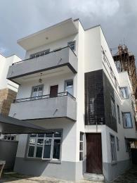 5 bedroom Detached Duplex for rent Oniru ONIRU Victoria Island Lagos