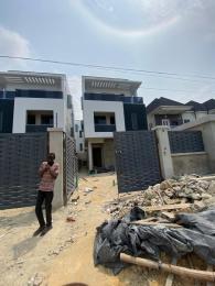 5 bedroom Detached Duplex House for sale Lekki Lekki Phase 2 Lekki Lagos