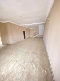 5 bedroom Detached Duplex for rent Lekki Lekki Phase 1 Lekki Lagos
