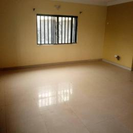 5 bedroom Detached Duplex House for rent Adeniyi Badejo close, Alagbole road.  Berger Ojodu Lagos