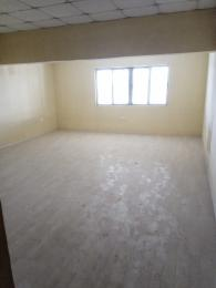 5 bedroom Flat / Apartment for rent Awolowo Road Awolowo Road Ikoyi Lagos