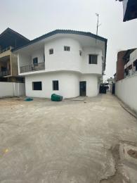 5 bedroom Flat / Apartment for rent Victoria Island Lagos