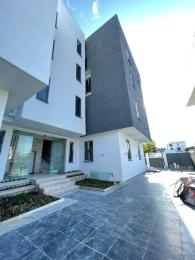 6 bedroom Massionette House for sale Ikoyi Lagos