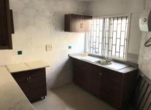 5 bedroom Semi Detached Duplex House for rent Ado Ajah Lagos