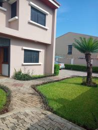 5 bedroom Terraced Duplex House for sale Landbridge avenue ONIRU Victoria Island Lagos