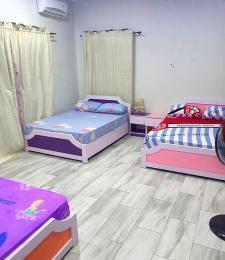 5 bedroom Detached Duplex House for sale Farm Road 2 Eliozu Port Harcourt Rivers