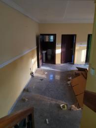Flat / Apartment for rent Oniru victoria island ONIRU Victoria Island Lagos