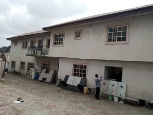 5 bedroom Detached Duplex House for sale Magodo Isheri Gra 1, Magodo Kosofe/Ikosi Lagos