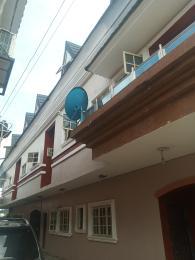5 bedroom Terraced Duplex House for rent Off Adelabu Road Surulere Adelabu Surulere Lagos