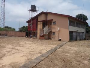 6 bedroom Commercial Property for sale Festac Amuwo Odofin Lagos