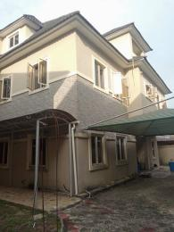 6 bedroom Detached Duplex House for sale Southern View Estate Ikota Lekki Lagos