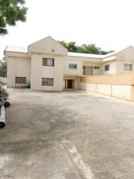 6 bedroom Semi Detached Duplex House for rent Off Amodu Ojikutu  Victoria Island Extension Victoria Island Lagos