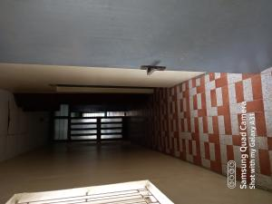 6 bedroom Detached Bungalow House for rent Akoka Yaba Lagos