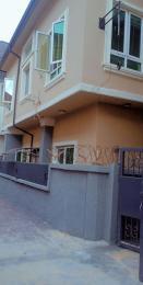 6 bedroom Detached Duplex for sale Location:* Chevy View Estate, Chevron Drive Lekki Free Trade Zone Ibeju-Lekki Lagos
