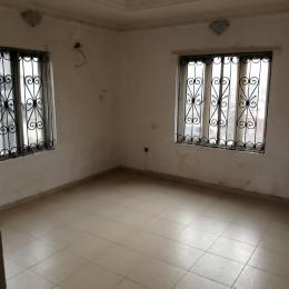 3 bedroom Blocks of Flats House for rent close to charley boy  Shomolu Lagos