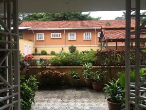 3 bedroom Flat / Apartment for rent GERRARD RD Old Ikoyi Ikoyi Lagos