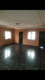 2 bedroom Flat / Apartment for rent Ashabi shonuyi off Agbedi ijesha Ijesha Surulere Lagos