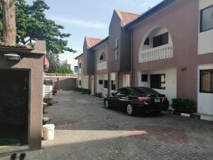 1 bedroom Mini flat for rent Ligali Ayorinde Ligali Ayorinde Victoria Island Lagos