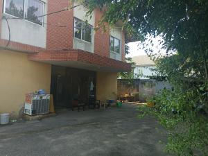 4 bedroom Flat / Apartment for rent Ekundayo Babaniji Ajao Estate Isolo Lagos