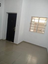 1 bedroom Boys Quarters for rent Oral Estate Ikota Lekki Lagos