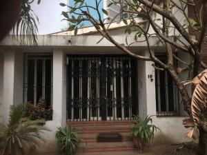 3 bedroom Detached Bungalow House for sale Off Adeola Odeku Street Adeola Odeku Victoria Island Lagos