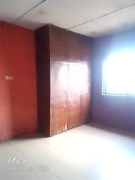 2 bedroom Flat / Apartment for rent Community Oke-Ira Ogba Lagos