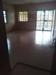 2 bedroom Flat / Apartment for rent Off karounwi Ijesha Surulere Lagos