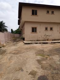 3 bedroom Blocks of Flats House for rent Cele, After Itamaga, Ikorodu Lagos