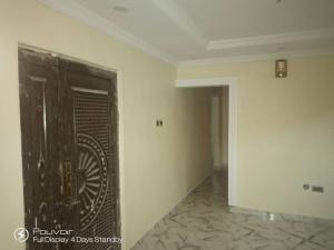 Mini flat Flat / Apartment for rent Grandmate road Ago palace Okota Lagos