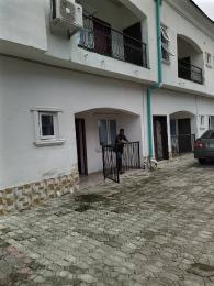 1 bedroom mini flat  Flat / Apartment for rent Peninsula Estate Ajah Lagos