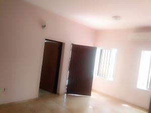 1 bedroom mini flat  Mini flat Flat / Apartment for rent Off Kolawole Crescent Oniru Lekki Phase 1 Lekki Lagos